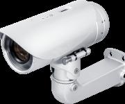 CCTV Installations in Johannesburg